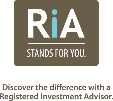 RIA logo 4color large