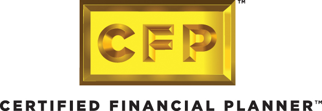 cfp logo gold small